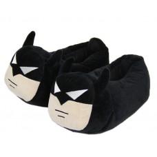 Тапочки «Бэтмен»