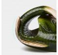 Тапочки-шлепки «Рыба Окунь»