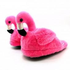 Тапочки «Фламинго»