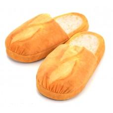 Тапочки «Хлеб»