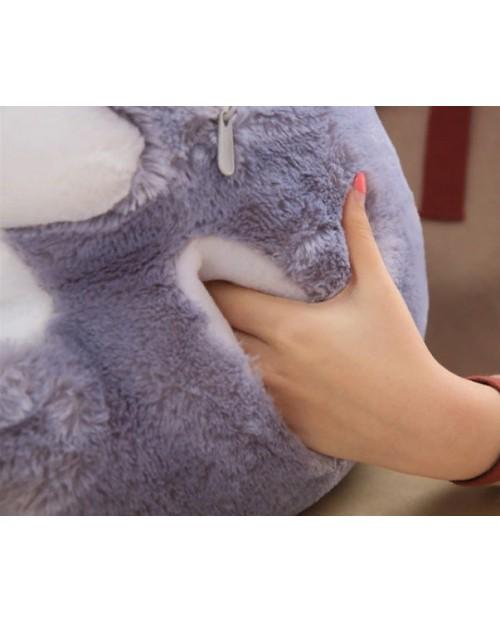 Мягкая игрушка «Хомяк»