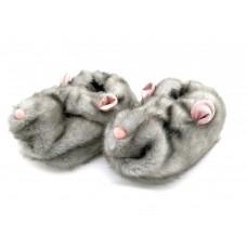 Тапочки «Крысы»