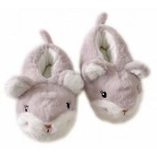 Тапочки «Мышки»