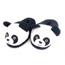 Тапочки «Панда»